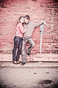Chris and Jodi-17