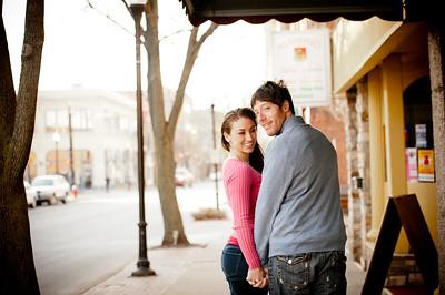 Chris and Jodi-44