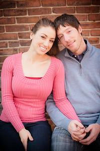 Chris and Jodi-3