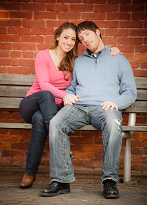 Chris and Jodi-29