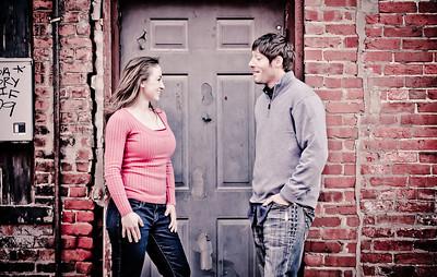Chris and Jodi-19