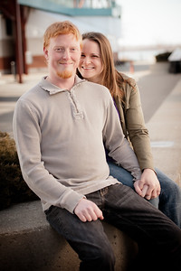 Kevin and Emily-5