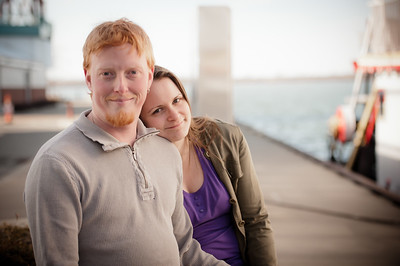Kevin and Emily-4