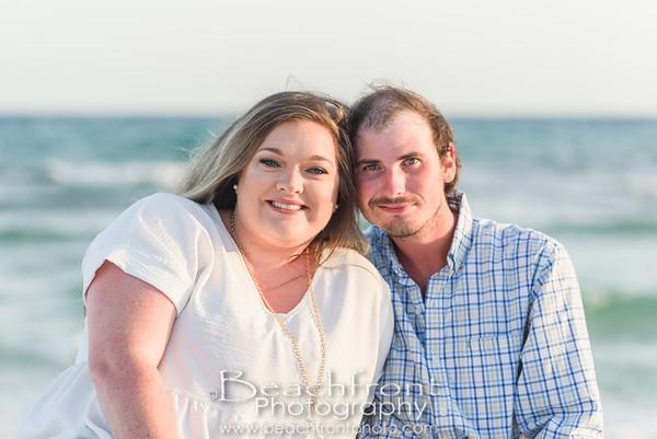 Photographers in Fort Walton Beach