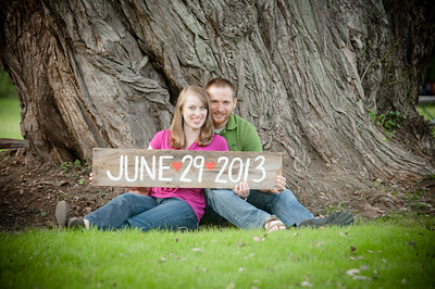 Tom and Christen-0056