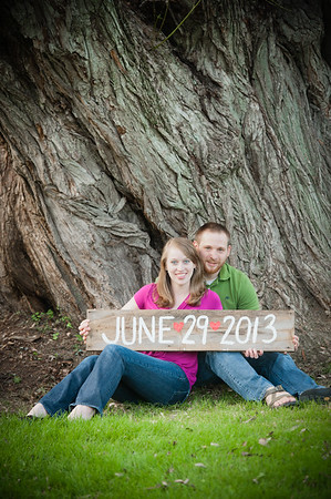 Tom and Christen-0054