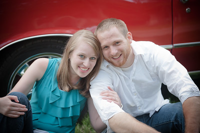 Tom and Christen-0095
