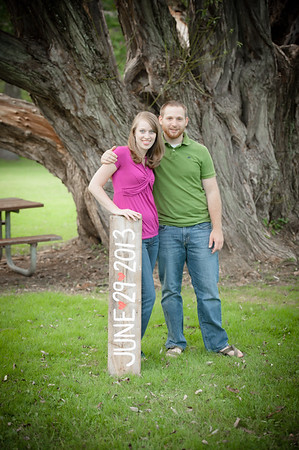 Tom and Christen-0057