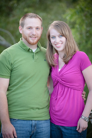 Tom and Christen-0004