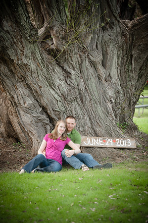 Tom and Christen-0052