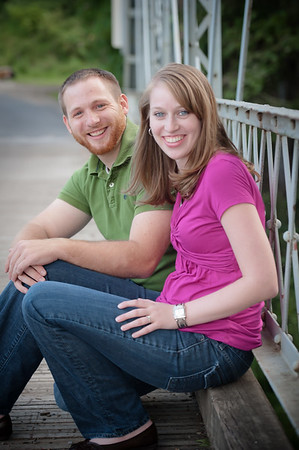 Tom and Christen-0029