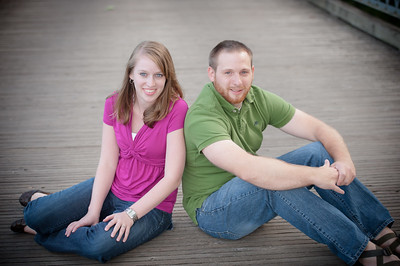 Tom and Christen-0006