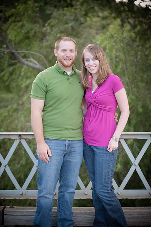 Tom and Christen-0003
