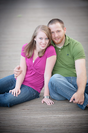 Tom and Christen-0015