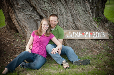 Tom and Christen-0051