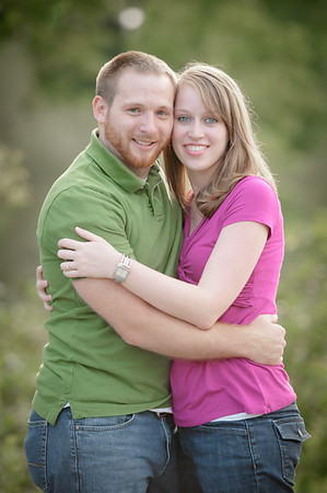 Tom and Christen-0041