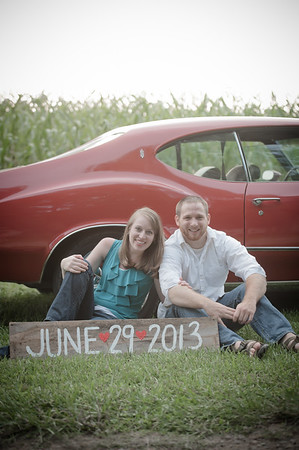 Tom and Christen-0094