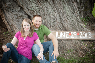 Tom and Christen-0048