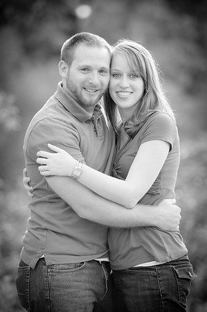 Tom and Christen-0042