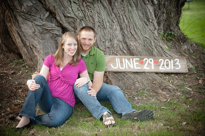 Tom and Christen-0049