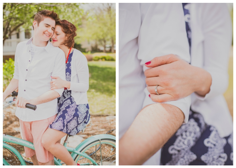 rebecca mabey, colorado wedding photographers, fort collins engagements, denver engagements, denver wedding photography, engagement photography