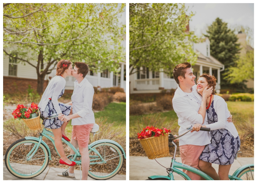 best north carolina engagement photographers, north carolina wedding photographers, nc weddings, Durham photography, effervescent media works, nc wedding photographers, rebecca mabey, colorado wedding photographers, fort collins engagements, denver engagements, denver wedding photography, engagement photography