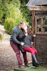 Melgoza Engagement-28