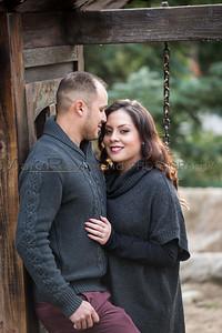 Melgoza Engagement-37