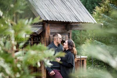 Melgoza Engagement-33