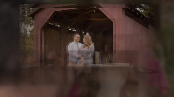 Ashley_and_Brody_Engagement_480p