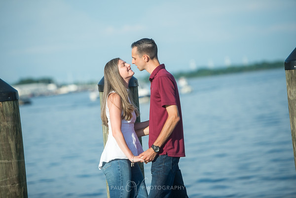 Annapolis Engagement 002