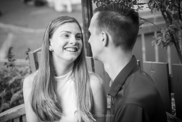 Annapolis Engagement 021