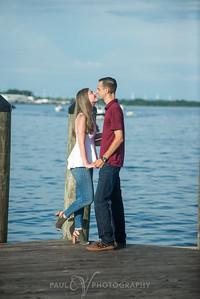 Annapolis Engagement 003
