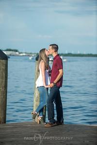 Annapolis Engagement 004