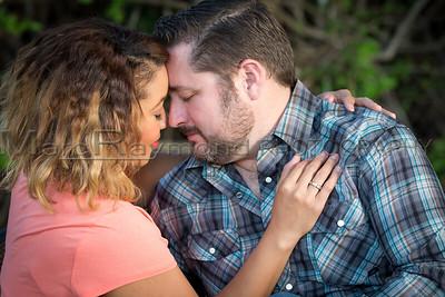 Manos Engagement-19