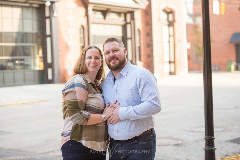 York Engagement 021