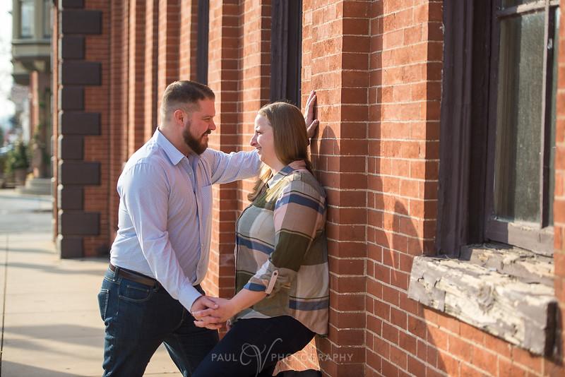 York Engagement 014