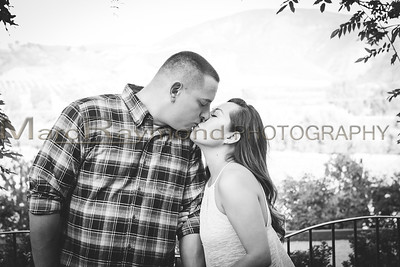 Wilmot Engagement-19