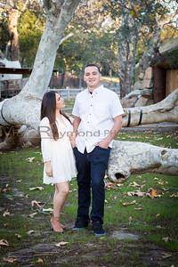 David&Fabiola-33