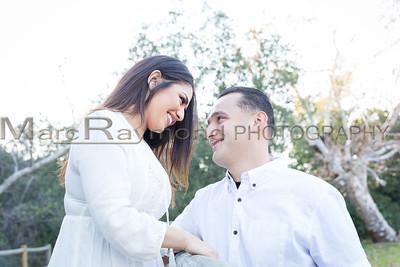 David&Fabiola-9