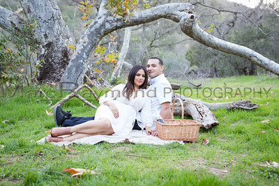 David&Fabiola-38