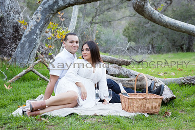 David&Fabiola-41