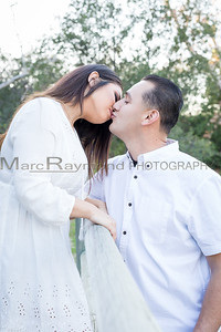 David&Fabiola-11