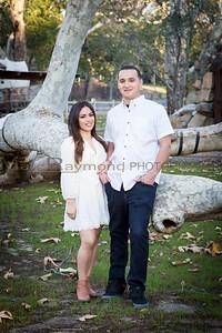 David&Fabiola-35
