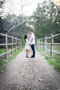 David&Fabiola-15