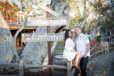 David&Fabiola-26