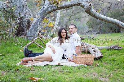 David&Fabiola-39