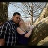Steve and Elisa 480p