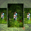 8 5x11 Album pg12