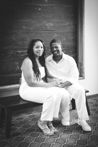 Beckford engagement-4